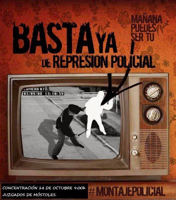 stop-represion-huegla